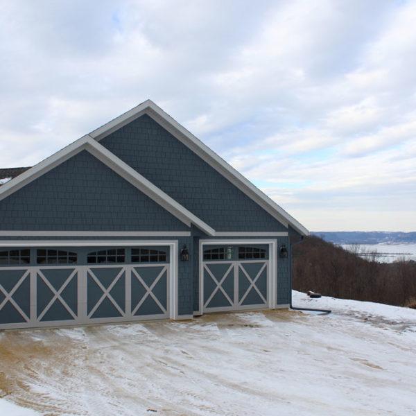 La-Crosse-Custom-Built-Ridgetop-Ranch-Home-2017-14