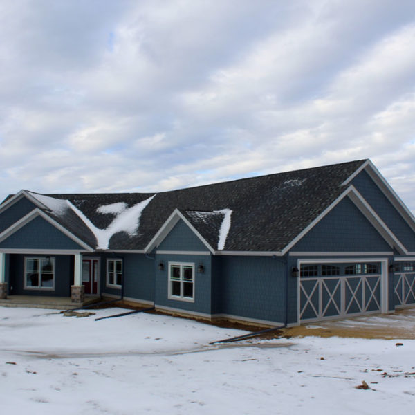 La-Crosse-Custom-Built-Ridgetop-Ranch-Home-2017-15