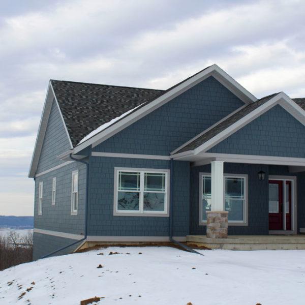 La-Crosse-Custom-Built-Ridgetop-Ranch-Home-2017-17