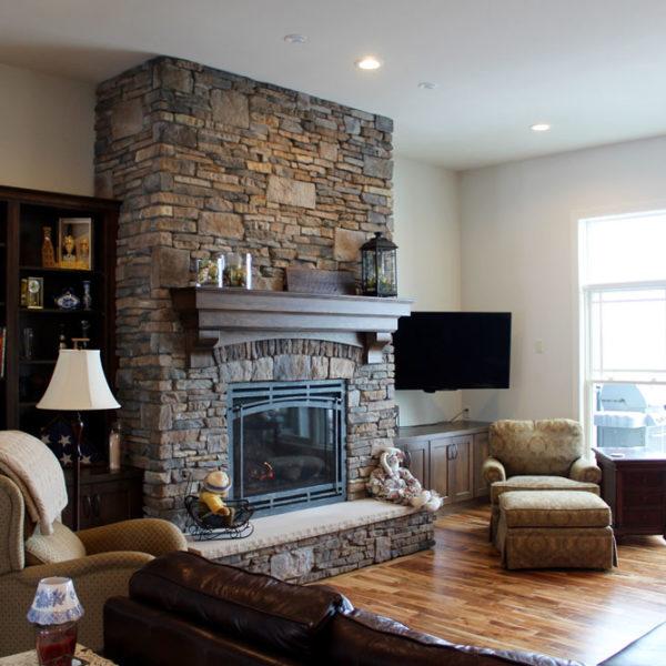 La-Crosse-Custom-Built-Ridgetop-Ranch-Home-2017-2