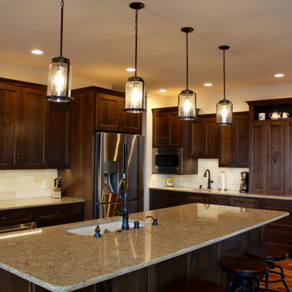 La-Crosse-Custom-Built-Ridgetop-Ranch-Home-2017-4