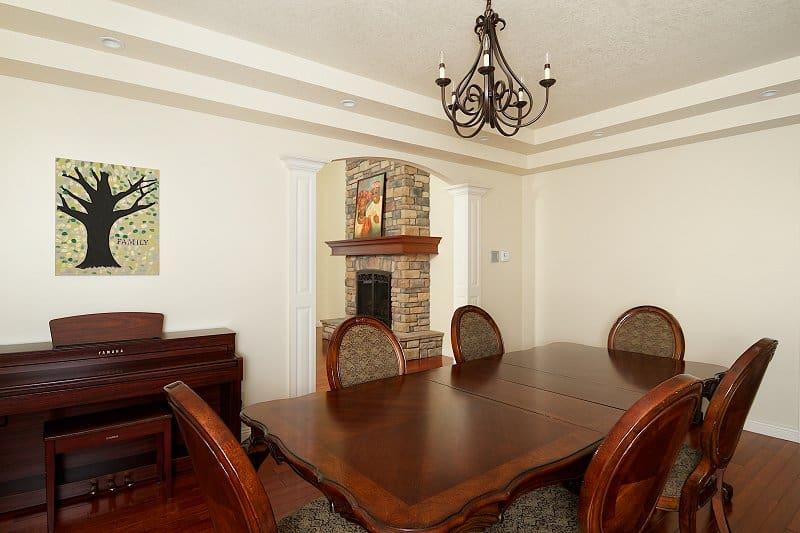 gallery-diningrooms-18