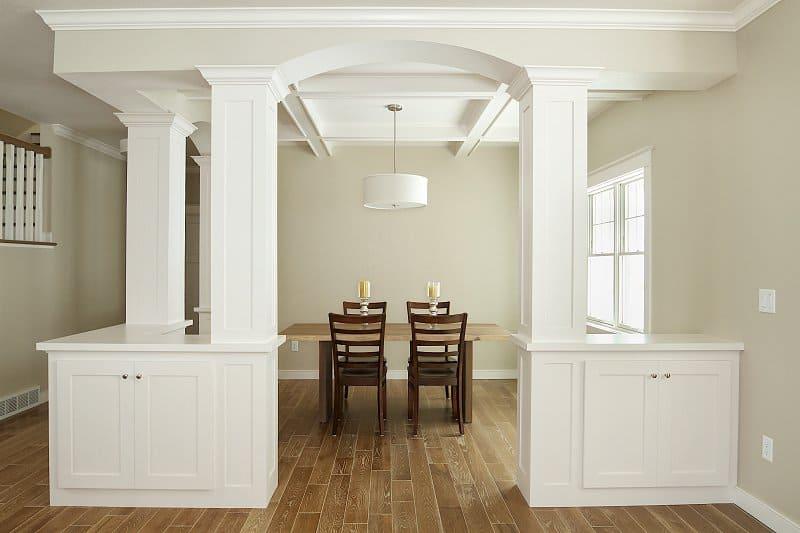 gallery-diningrooms-30
