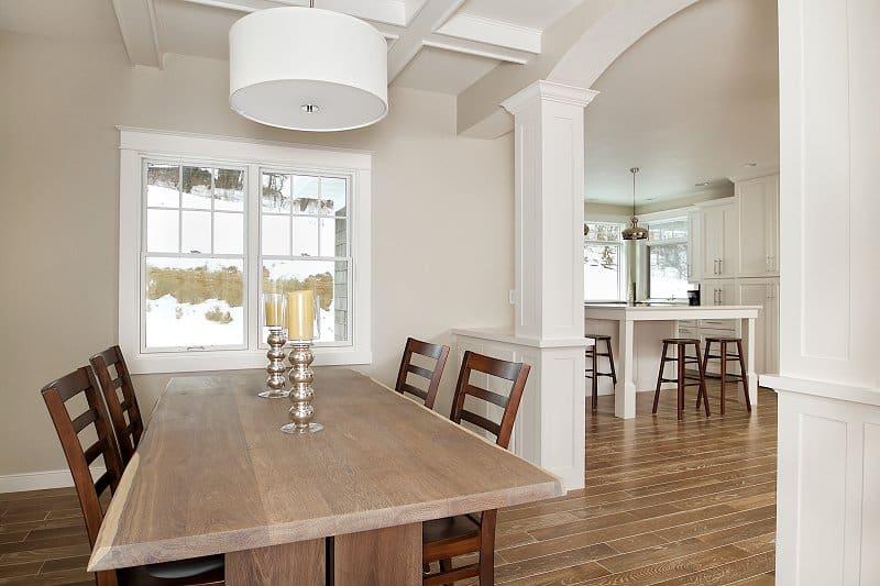 gallery-diningrooms-31