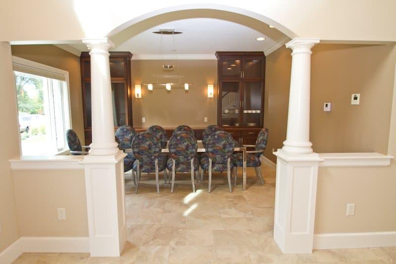 gallery-diningrooms-32