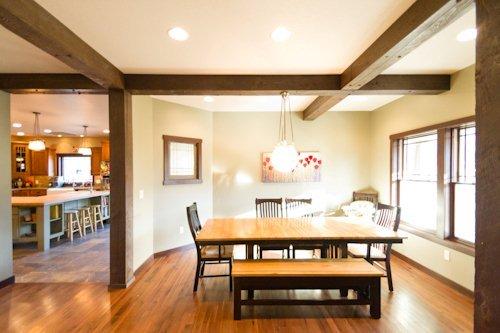 gallery-diningrooms-6