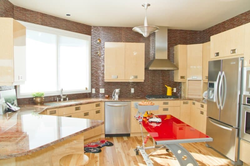 kirchner-kitchens-37
