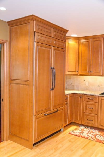kirchner-kitchens-40