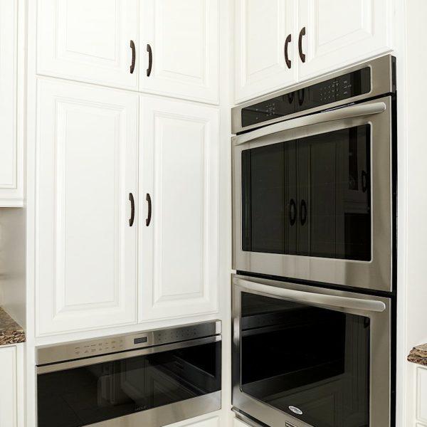 kirchner-kitchens-45