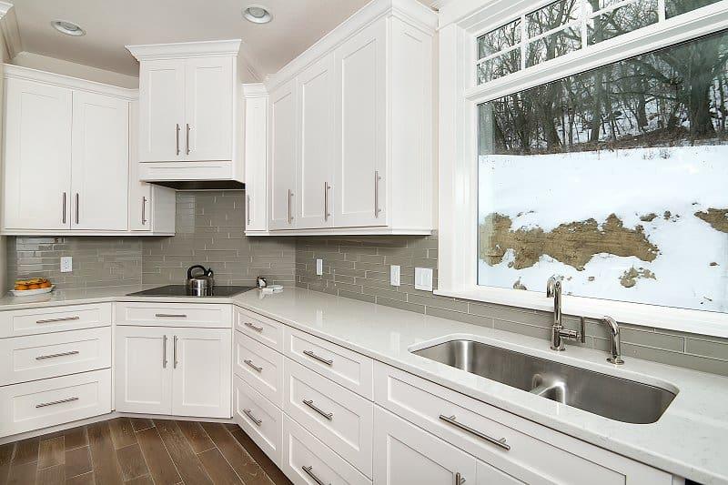 kirchner-kitchens-56