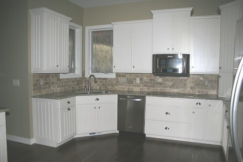 kirchner-kitchens-67