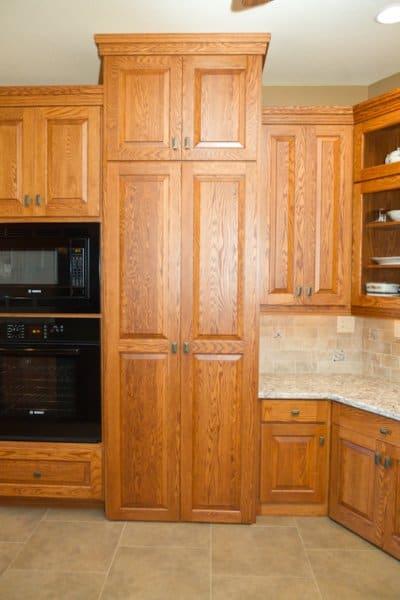 kirchner-kitchens-8