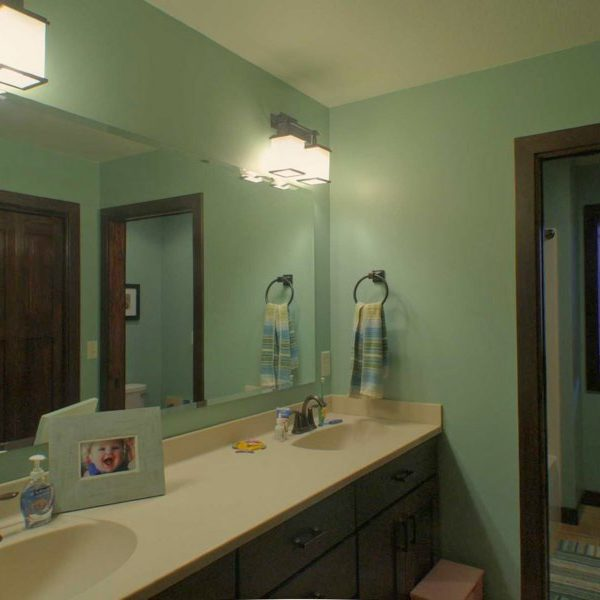 lewis_street_mls_hid574886_roombathroom