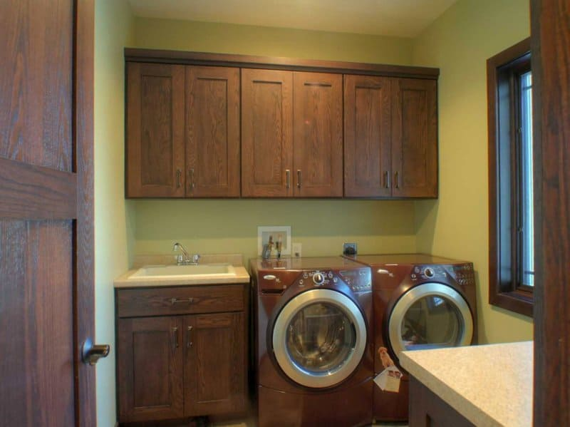 lewis_street_mls_hid574886_roomlaundryroom