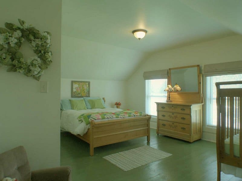 n18673_county_road_g_MLS_HID615886_ROOMbedroom1
