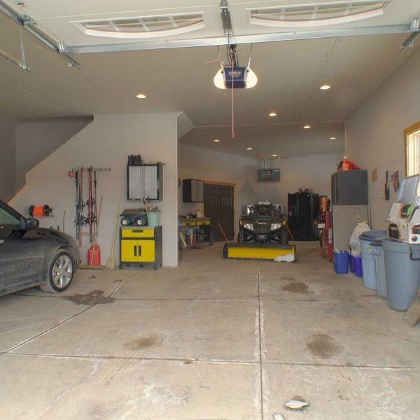 n1953_orchard_valley_drive_mls_hid576847_roomgarage