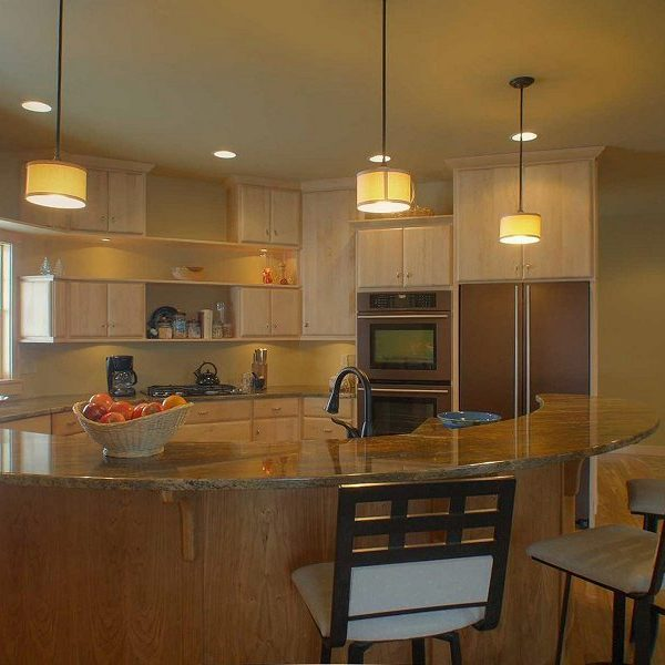 n1953_orchard_valley_drive_mls_hid576847_roomkitchen