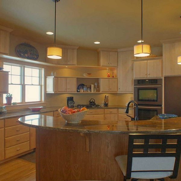n1953_orchard_valley_drive_mls_hid576847_roomkitchen2
