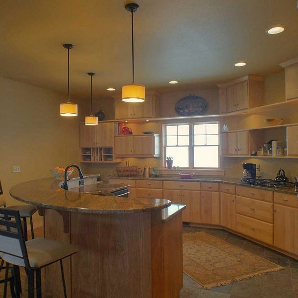 n1953_orchard_valley_drive_mls_hid576847_roomkitchen3