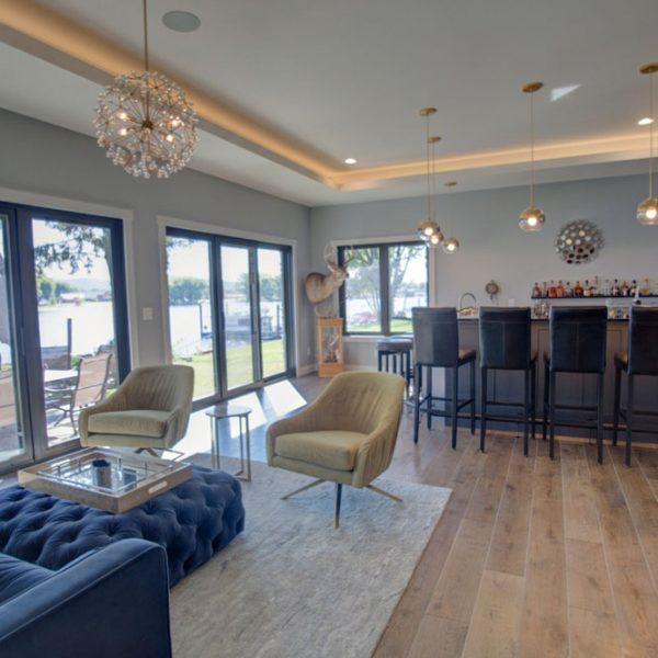 La-Crosse-Custom-Built-River-Home-2018-10