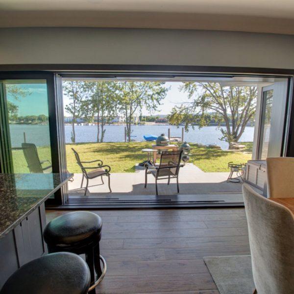 La-Crosse-Custom-Built-River-Home-2018-26