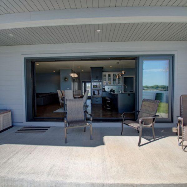 La-Crosse-Custom-Built-River-Home-2018-29