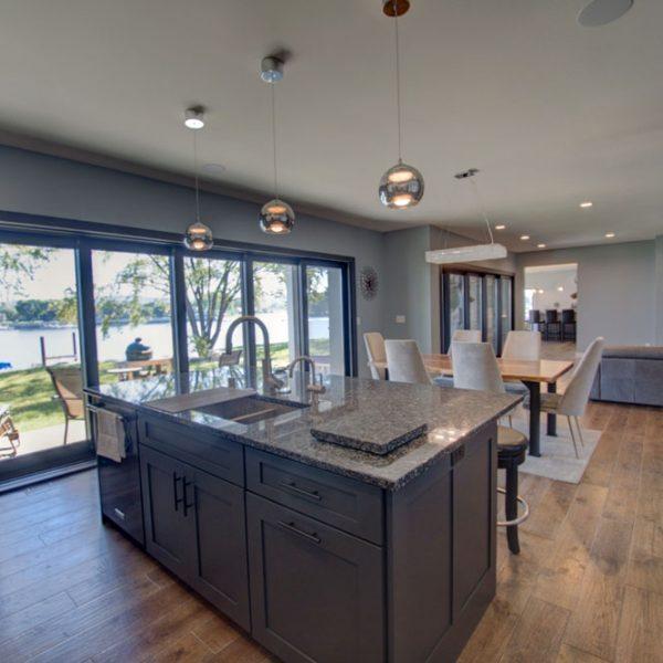 La-Crosse-Custom-Built-River-Home-2018-7