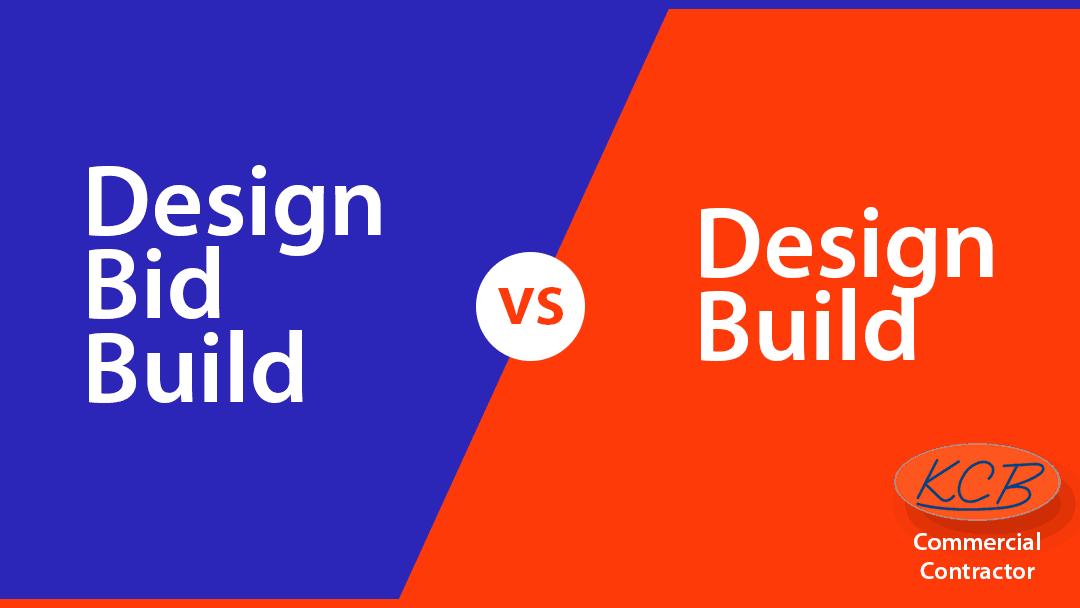 Design Bid Build Vs Design Build Kirchner Custom Builders La Crosse Wi