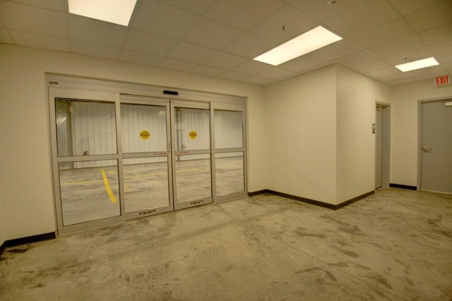 LaCrosse-Indoor-Self-Storage-11