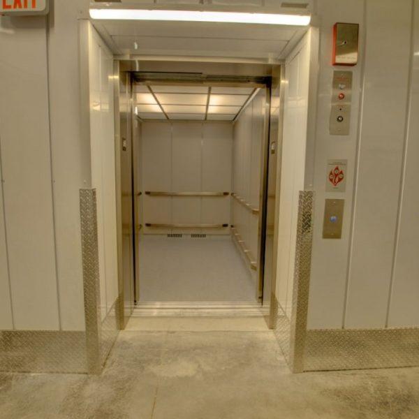 LaCrosse-Indoor-Self-Storage-12