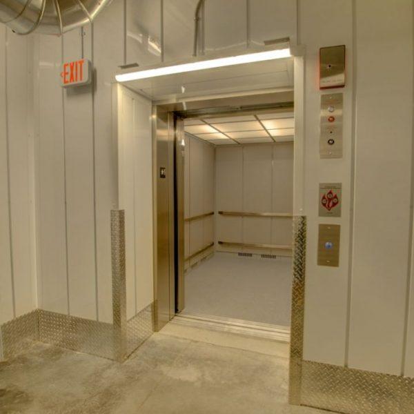 LaCrosse-Indoor-Self-Storage-13