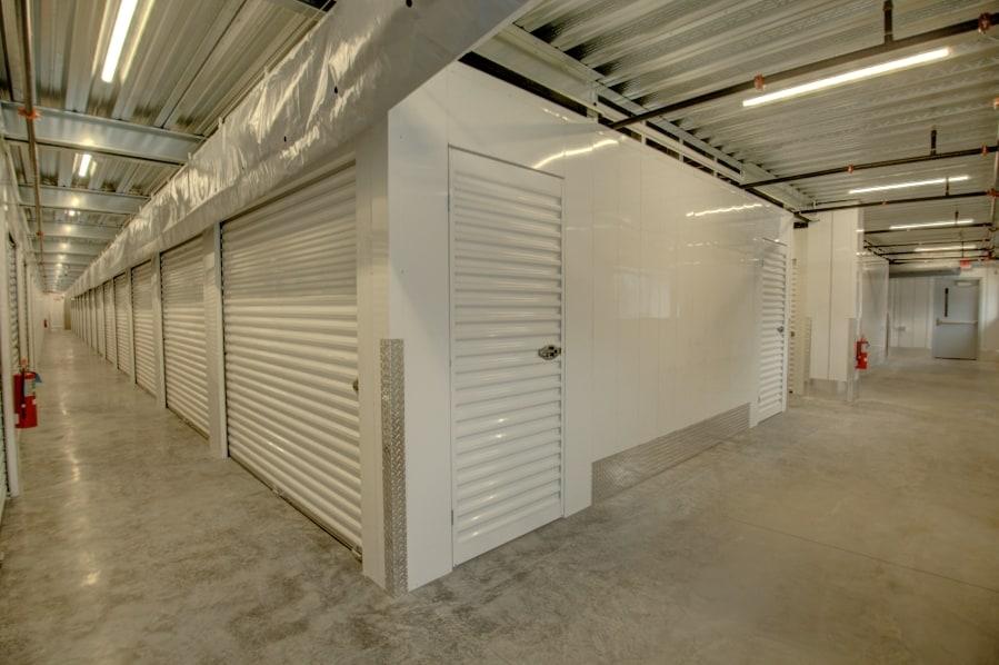LaCrosse-Indoor-Self-Storage-14
