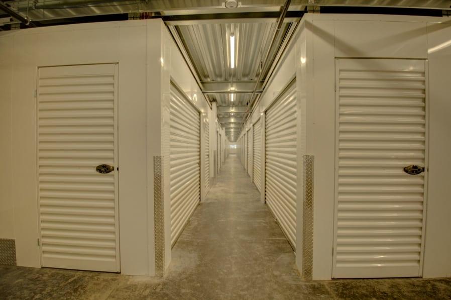 LaCrosse-Indoor-Self-Storage-6