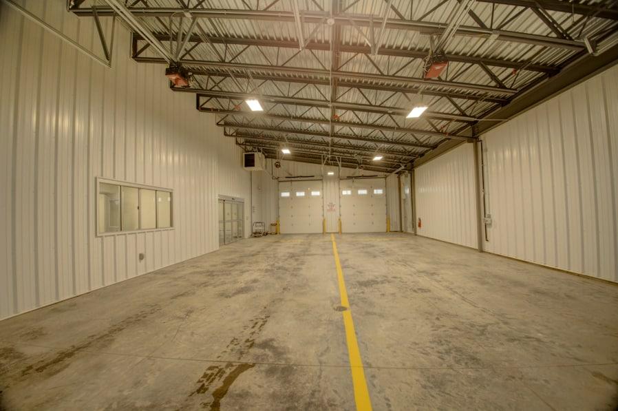 LaCrosse-Indoor-Self-Storage-8