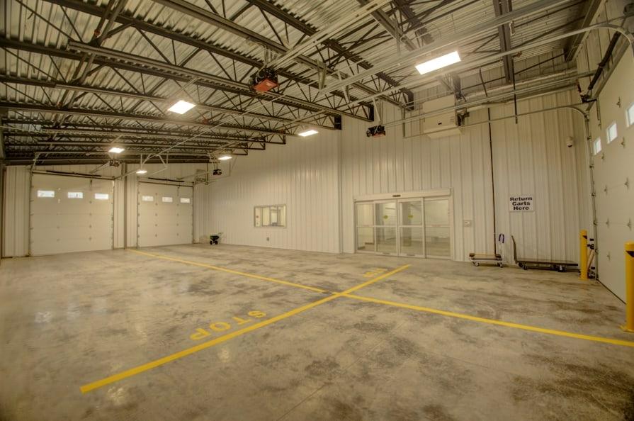LaCrosse-Indoor-Self-Storage-9